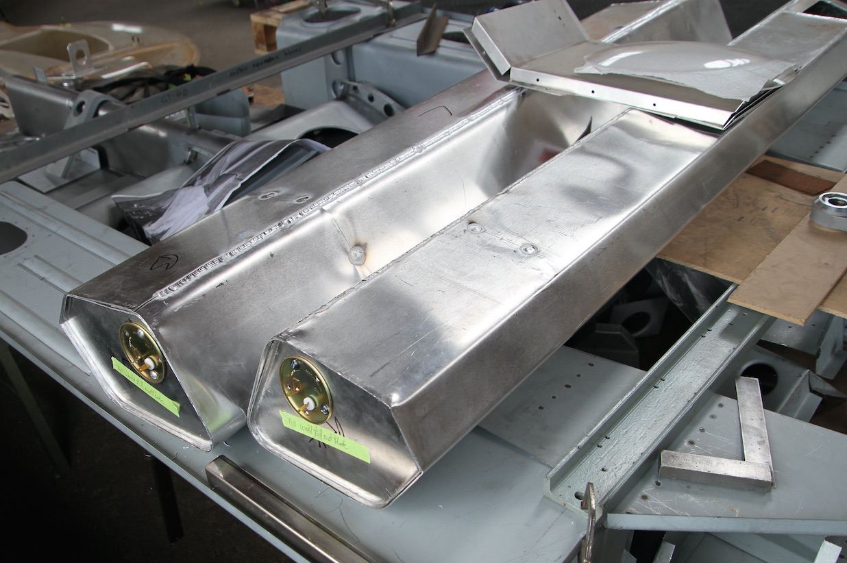 Classic Car Developments Chassis #3-senders-jpg