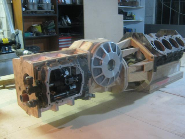 Custom transaxle-september-2009-20003-1-jpg