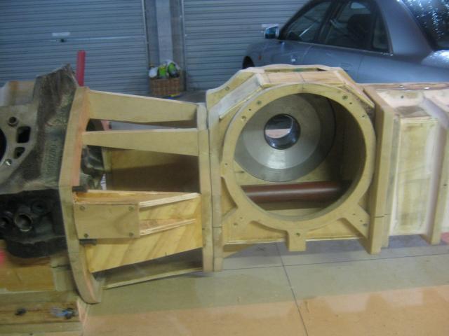 Custom transaxle-september-2009-20005-1-jpg