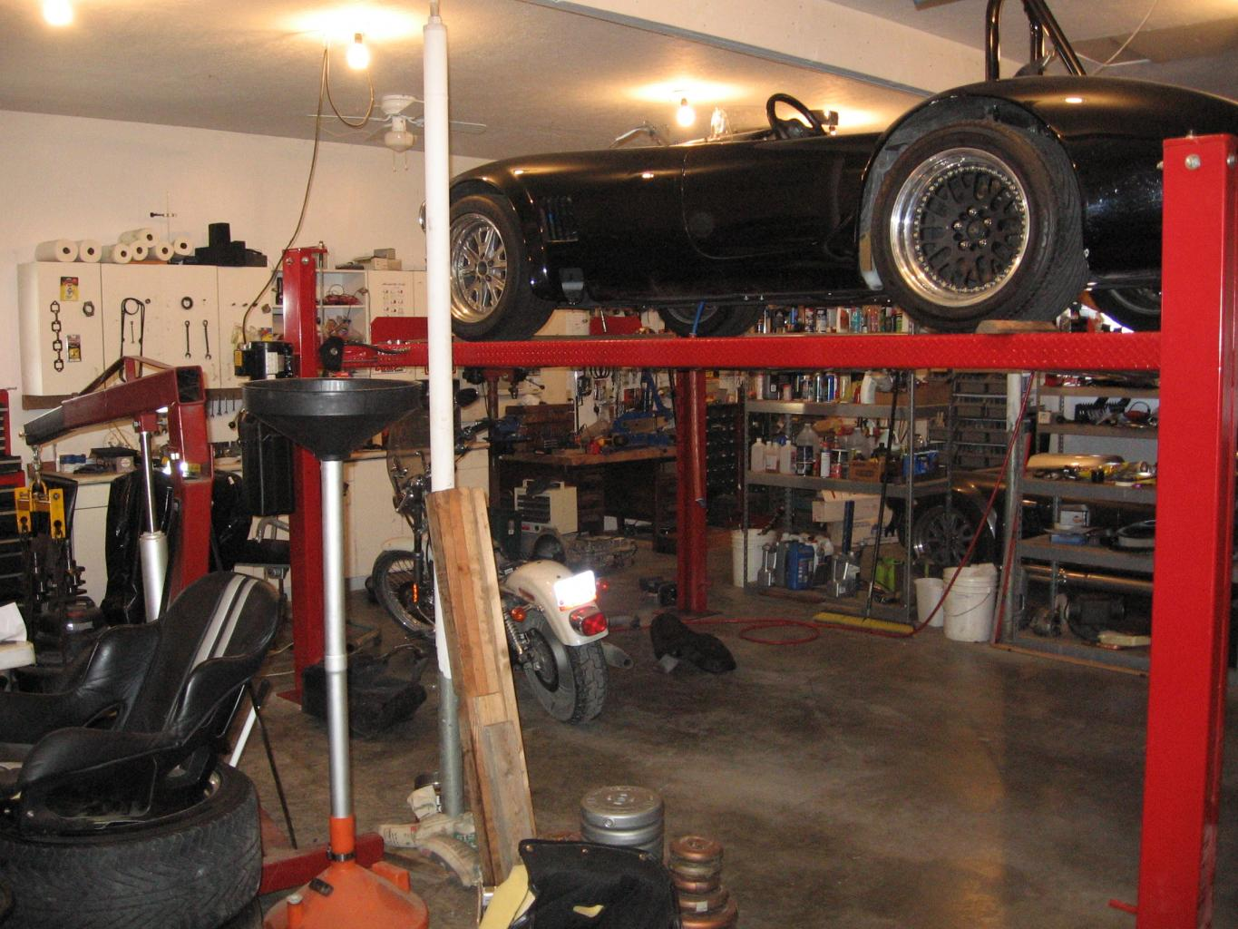Looking for nice pictures of garages-shop-002-jpg