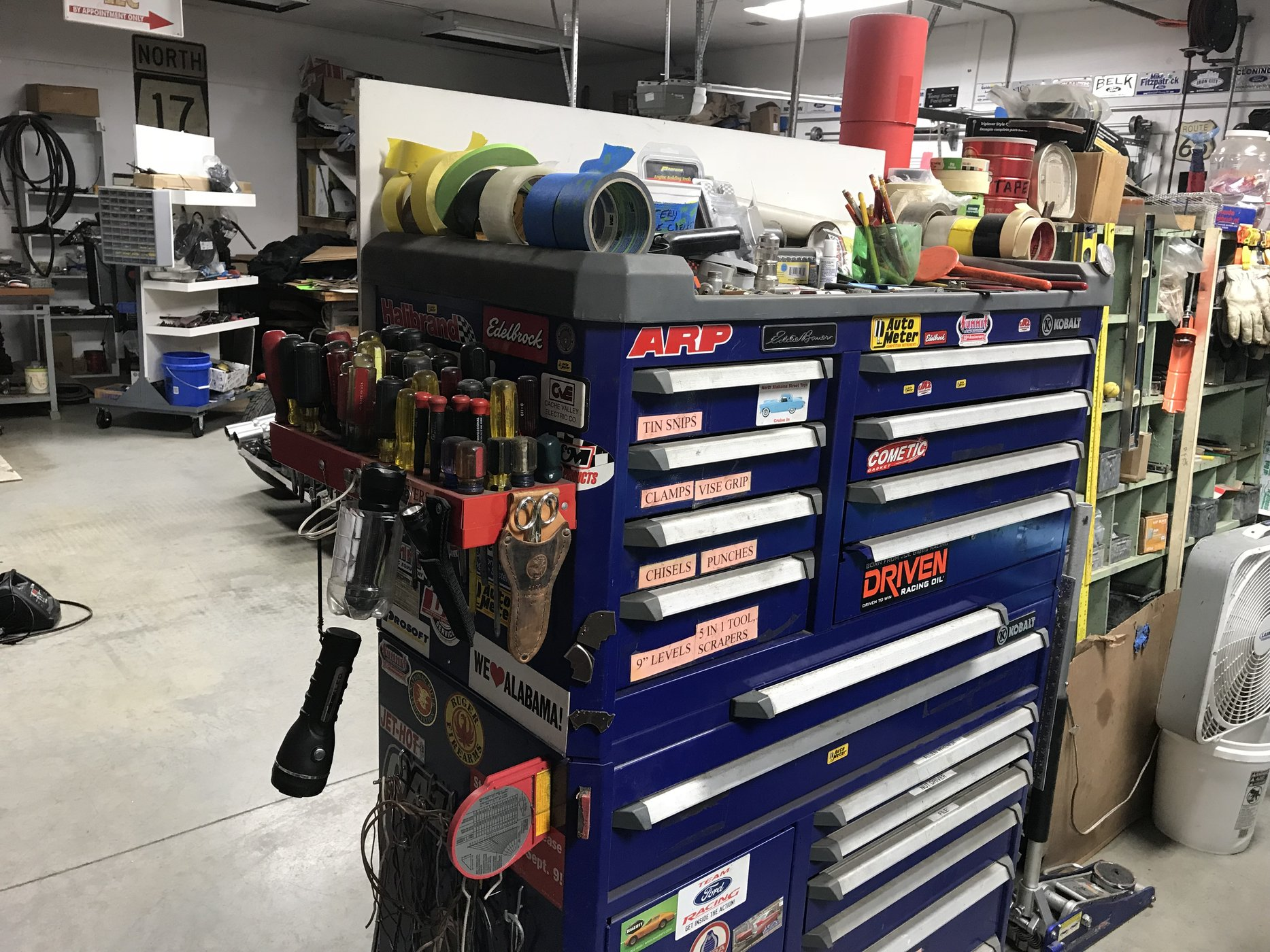 shop tools (2).JPG