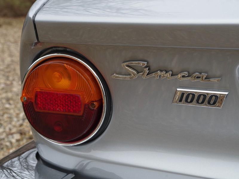 GT40 Tail Lights-simca-tail-light-jpg
