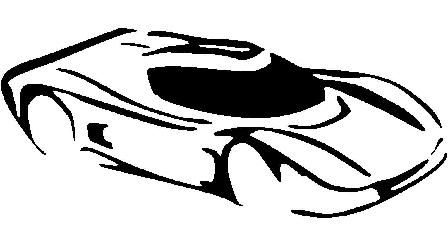 Design An Emblem?-slc-build-manual-cover-jpg