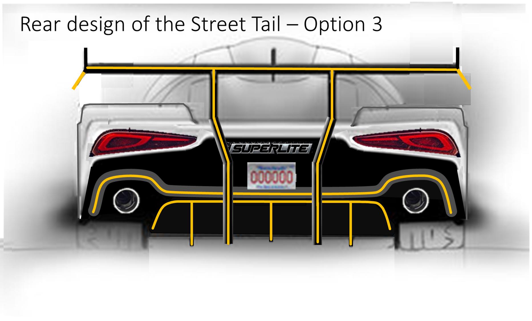 SLC Rear Street Tail Design Option 3.png