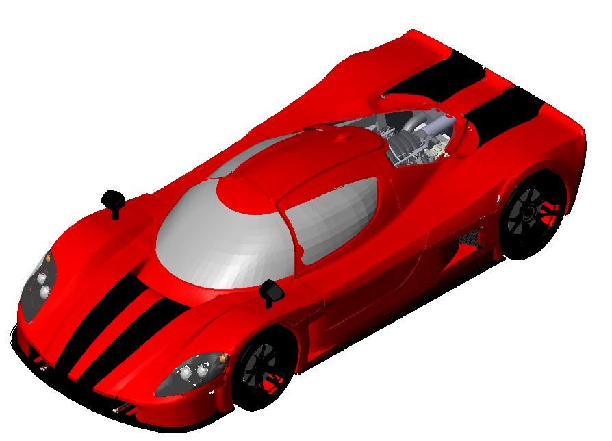SLC Rosso Corsa with Nero stripes ISO.JPG