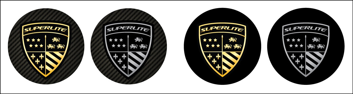 Design An Emblem?-slc_wheelcaps-jpg