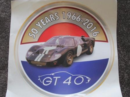50th Anniversary roundels-small-roundel-jpg