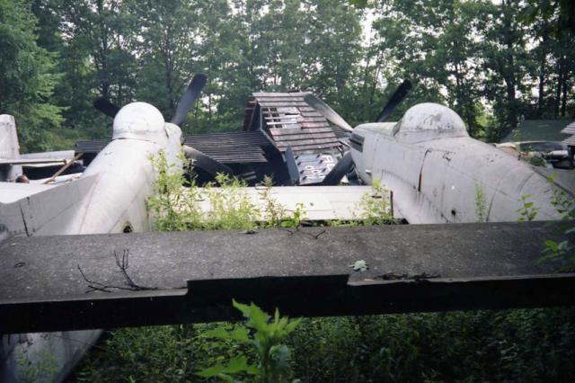"A ""barn find"" - airplane style-so_87003-jpg"