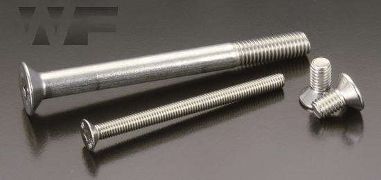 SLC Hubs/ race worthy-socket-head-countersunk-screws-iso-10642-din-7991-a2-jpg
