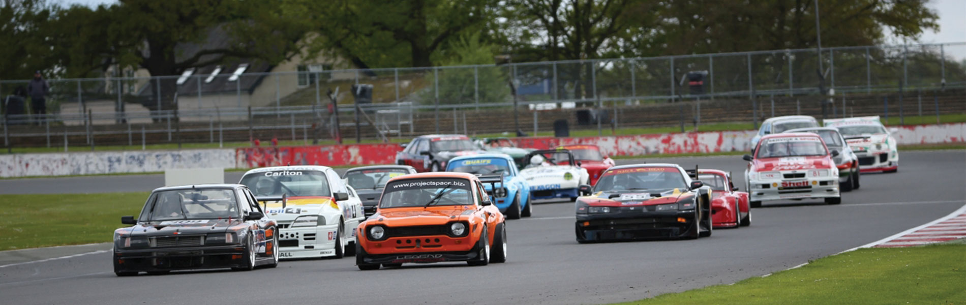 A blast from the past-special-saloons-motorsportdays_-jpg