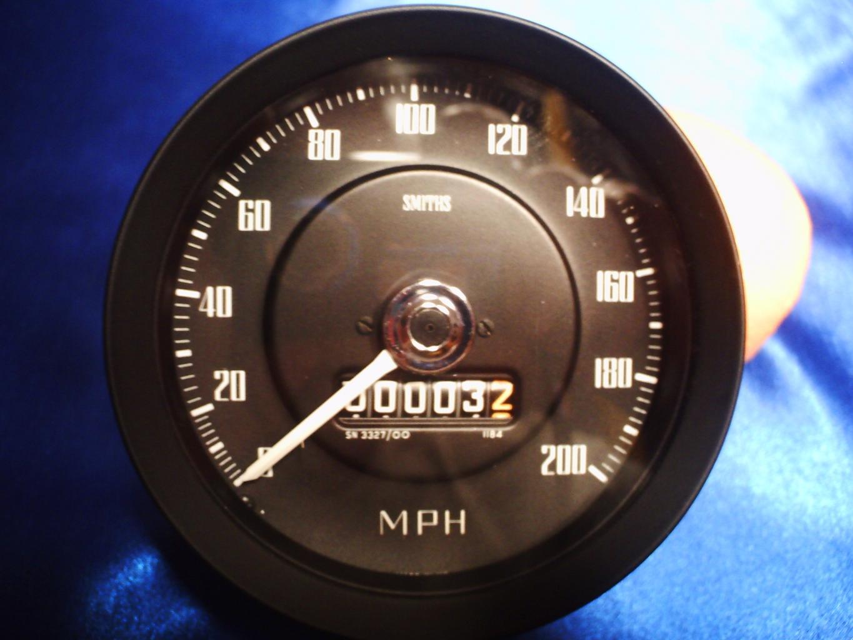 P1001-speedometer-jpg