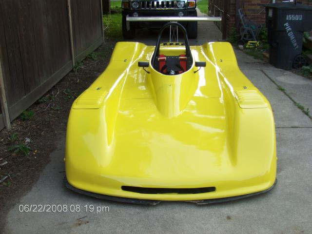Good, inexpensive track day car.-speedquest-sr01-001-jpg