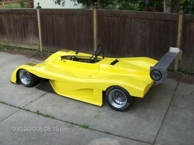Good, inexpensive track day car.-speedquest-sr01-002-jpg