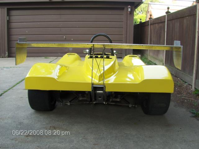 Good, inexpensive track day car.-speedquest-sr01-003-jpg