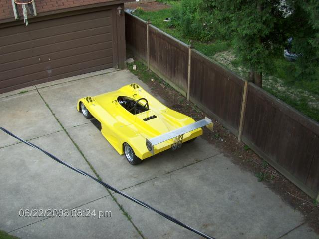 Good, inexpensive track day car.-speedquest-sr01-008-jpg