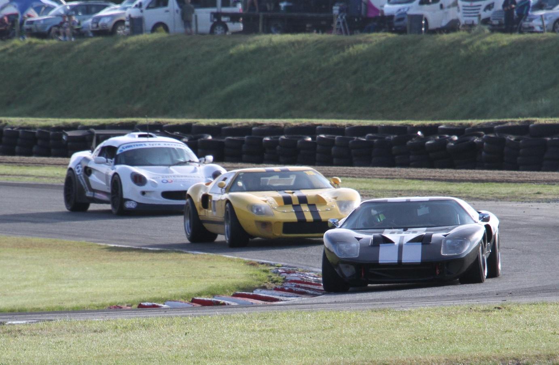Sports cars.jpg