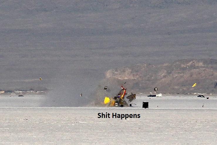 Stainless Crash.jpg
