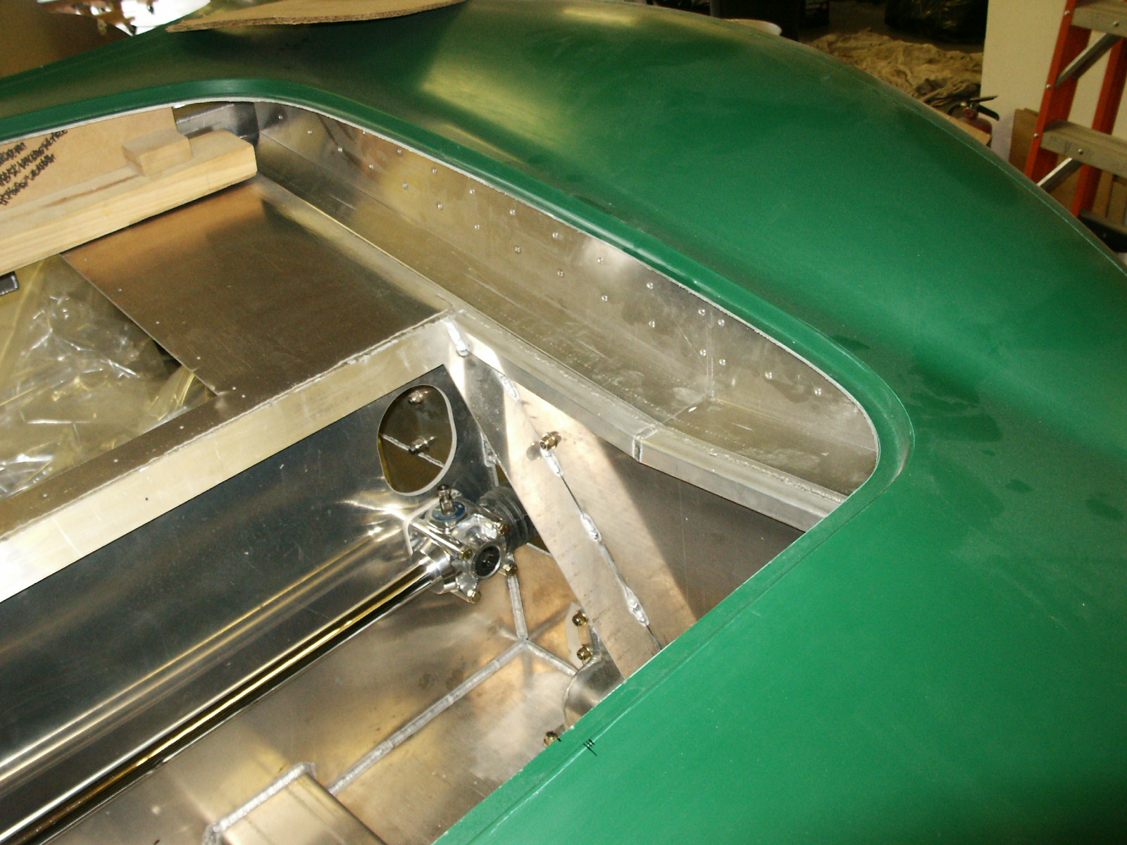 steering rack orig.JPG