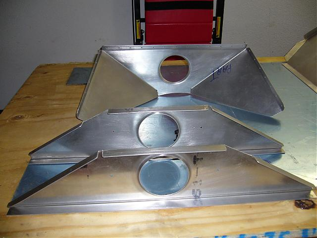 LOLA T70 scratch build...-stiffeners1-jpg