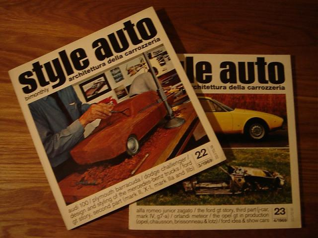 Style Auto Articles-style-auto-22-23-jpg