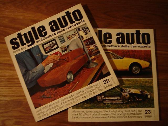 Style Auto Articles-style-auto-22-23-jpg
