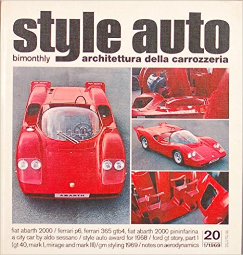 Style Auto Articles-styleauto20-jpg