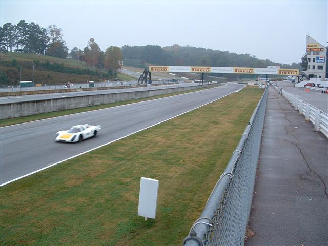 Porsche 908/910 project-svra-atlanta-historics-012-small-2-jpg