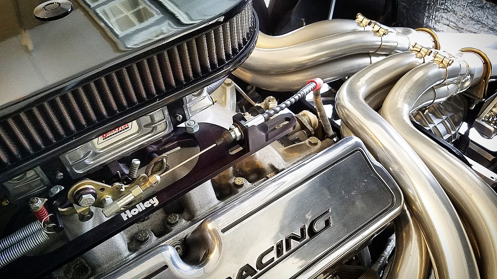 GTD throttle cable re-routing-t-cable40-jpg