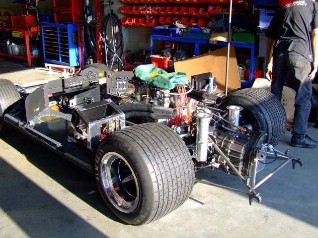 Alright, Lola Wheels, what is the deal?-t70-full-rear-jpg