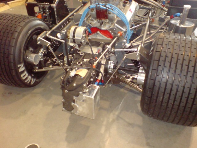 Alright, Lola Wheels, what is the deal?-t70-rear-jpg
