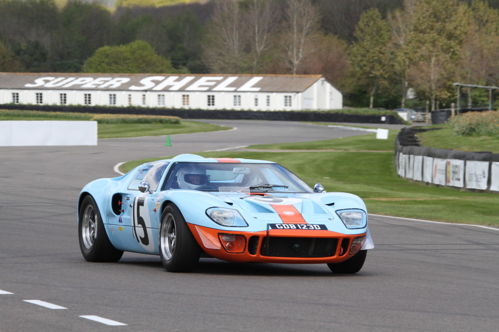 Goodwood Easter Sprint-tammy-supershell-jpg