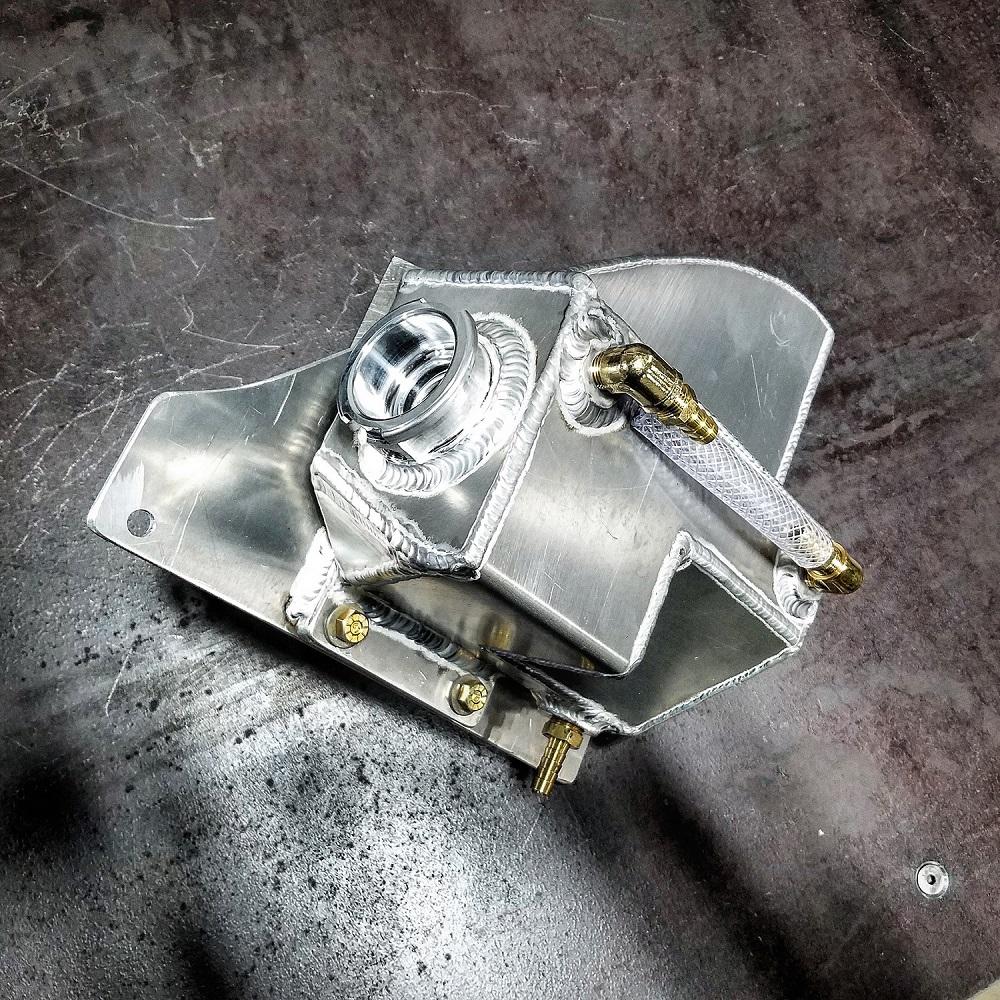Coolant tank scratch build.-tank-finished-jpg
