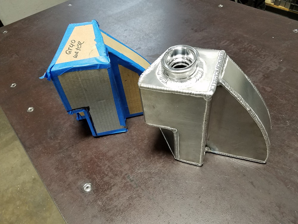Coolant tank scratch build.-tank-rough2-jpg