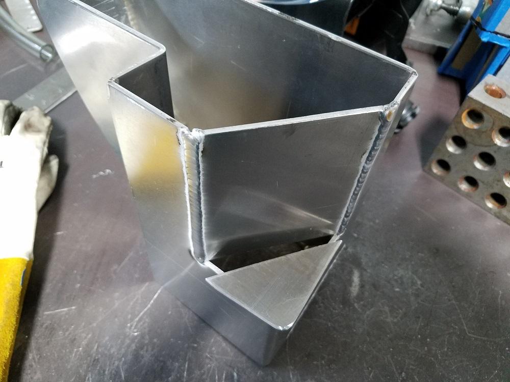 Coolant tank scratch build.-tank-rough3-jpg