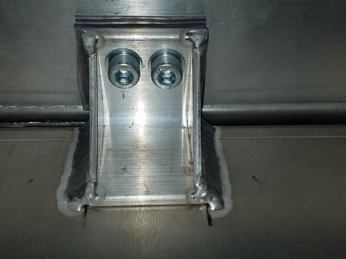 Stephan's SLC Build Log-tank-upper-bracket-jpg