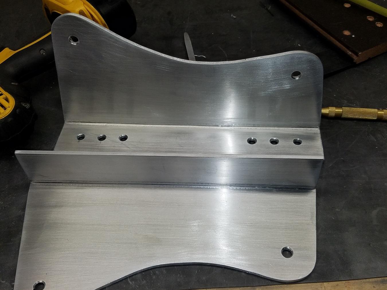 Stephan's SLC Build Log-tillet-seat-brackets_2-jpg