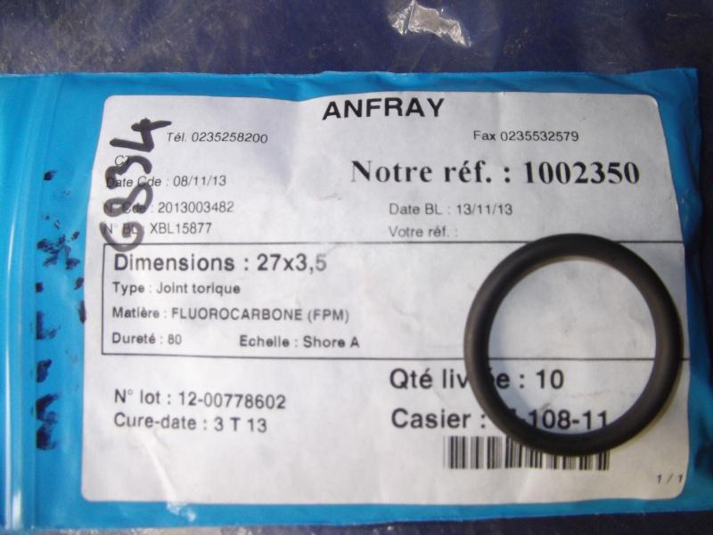 UN1 Output shafts-toriqu11-pour-cardan-bv-un-jpg