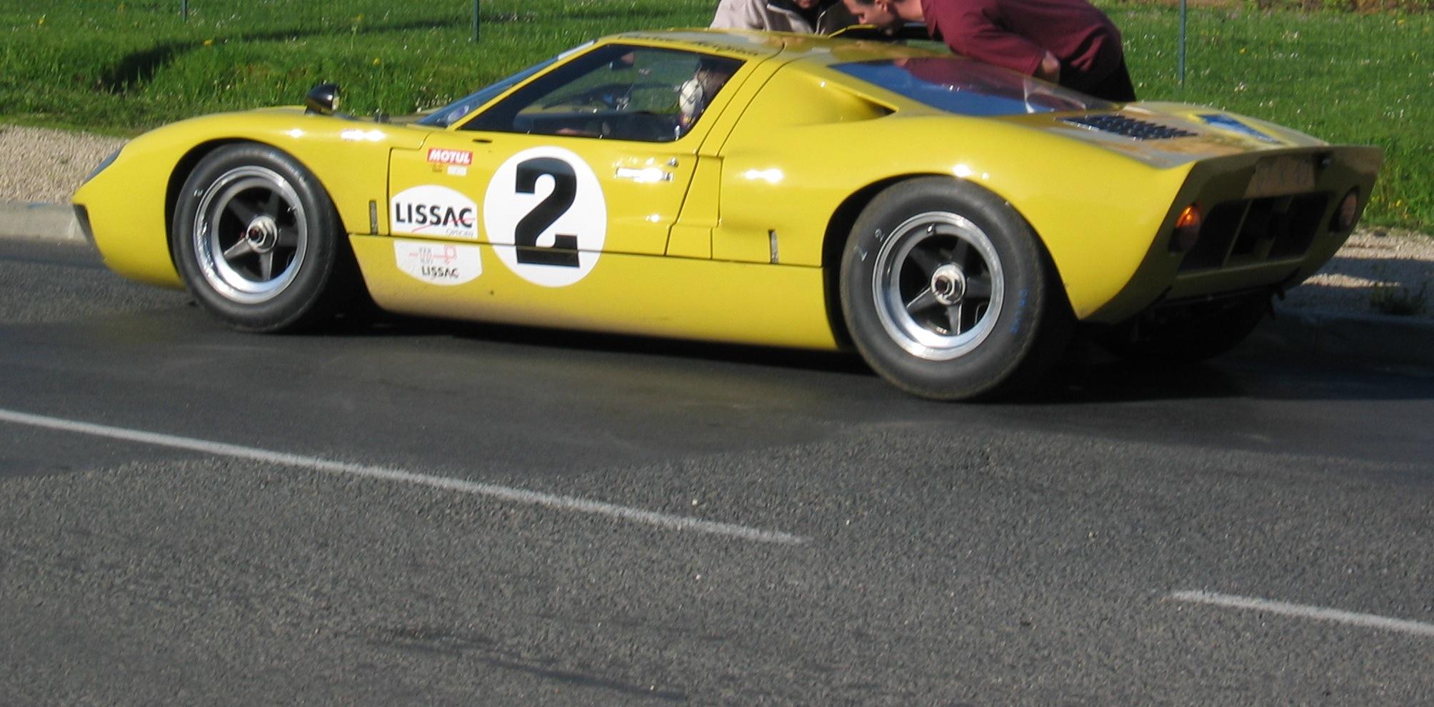 P1001-tour-auto-2004-069-jpg