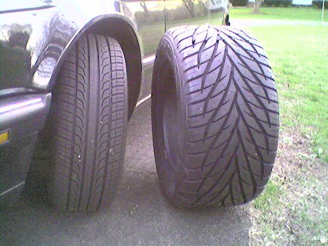 bf goodrich drag radials-toyo-front-rear-jpeg