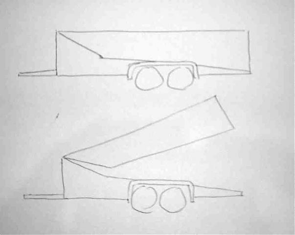 Building a Custom Enclosed Trailer for an RCR40-trailer-plan-2-jpg