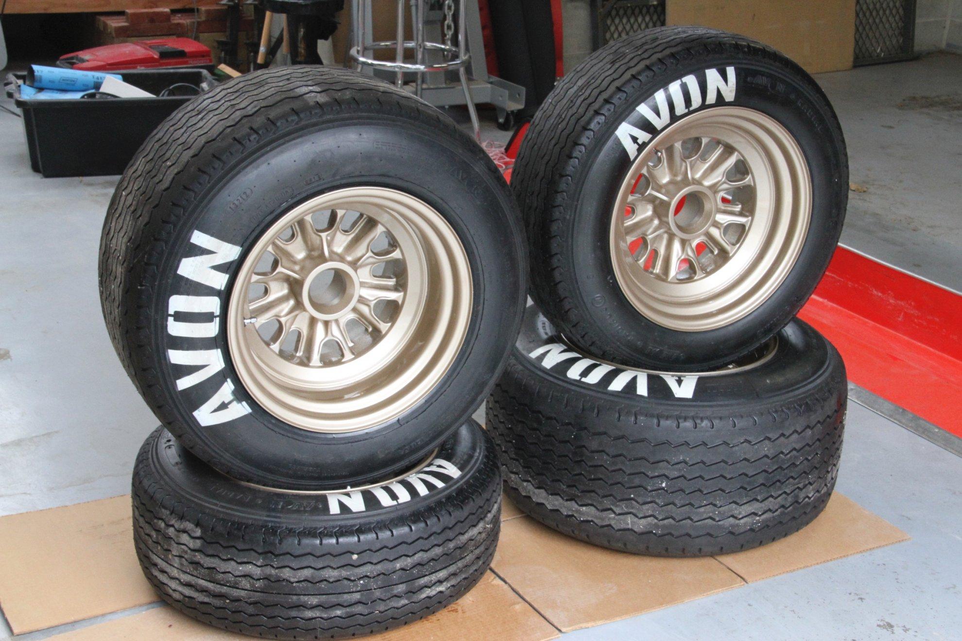 Tyres copy.JPG