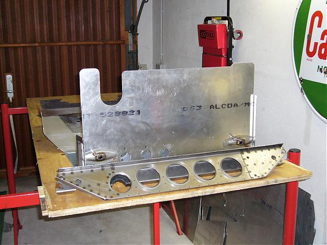 LOLA T70 scratch build...-upperbulkhead1-jpg