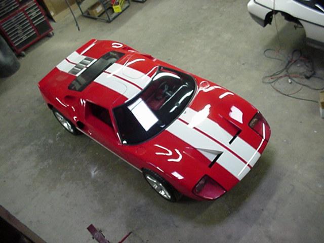 V8Archie GT40 top view 1.jpg