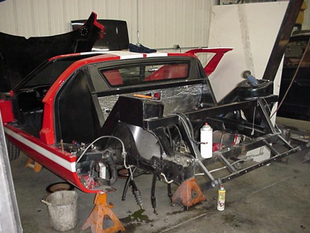 V8Archie GT40 TPI reversed 1.jpg