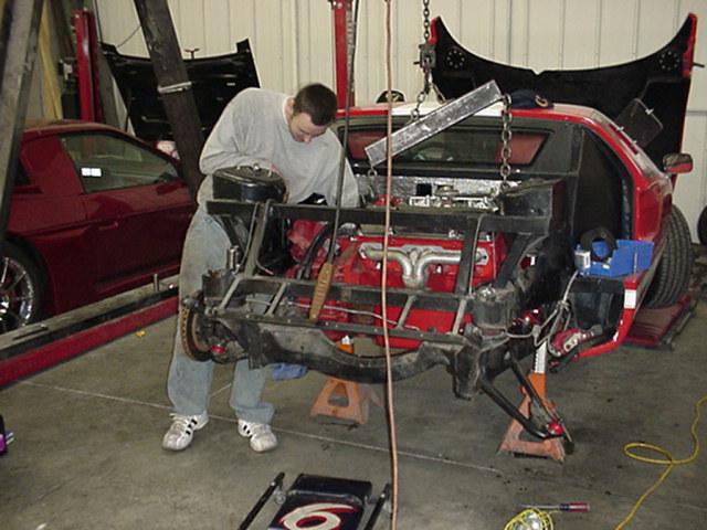 V8Archie GT40 TPI reversed 4.jpg