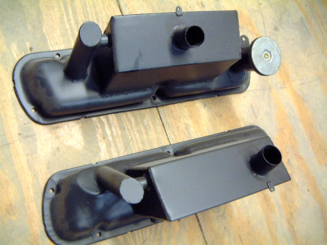 Jimmymac & Alistair's Cars-valve-covers-006-jpg