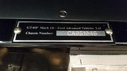 GTD40 chassis # help please-vin1-jpg