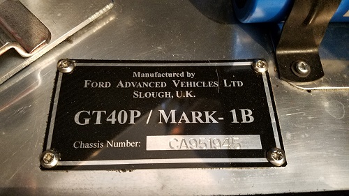 GTD40 chassis # help please-vin2-jpg