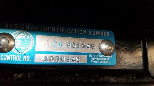 GTD40 chassis # help please-vin3-jpg