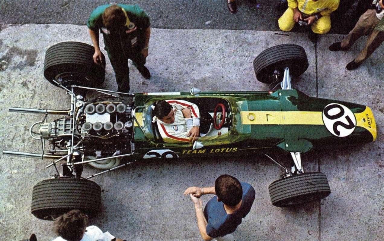 I Bought a Race Car-vintage-formula-1-car-jpg